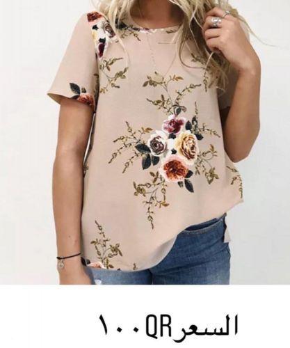 قميص للبيع