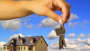 شقة للايجار المؤقت موظفين او عائلات