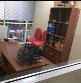 مكتب صالح للترخيص ٤٥٠٠
