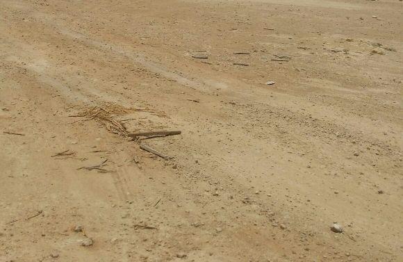 للبيع أرض في إزغواي موقع مميز