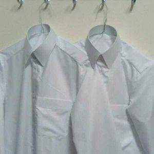ثوبين الأبيض الشباب