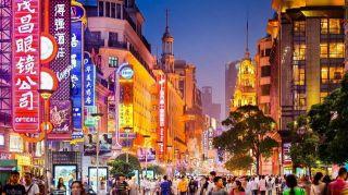 مندوب مشتريات خبرة في الأسواق الصينية