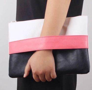 حقيبة جميلة