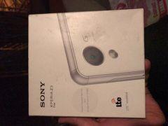 Sony z3 for sale