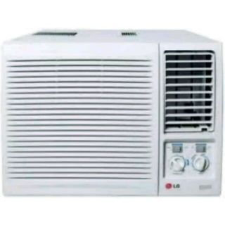 GOOD AC FOR SALES AVAILABL