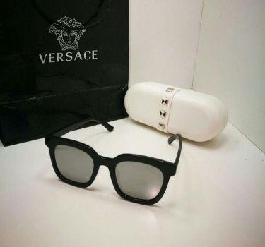 نظارات ماستر
