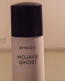 عطر موجاف جوست ( Mojave Ghost)