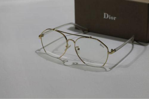 نظارات نظر درجة ١