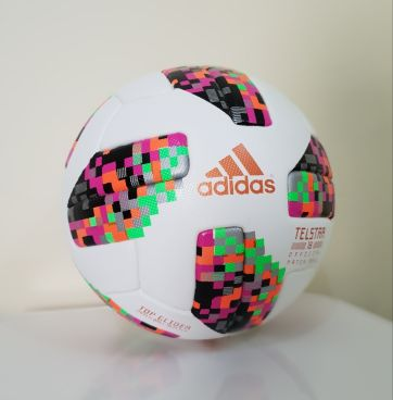 كرة القدم أديداس اصلي