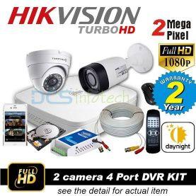 عرض خاص CCTV