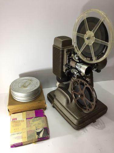 مكينة سينما