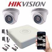 4K سلسلة كاميرات HD حزمة خاصة.