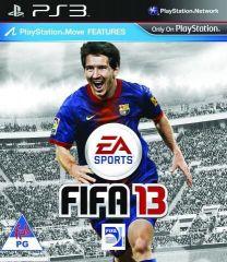 فيفا PS3