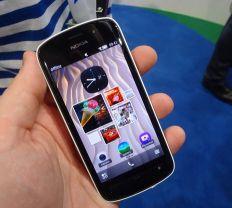 Nokia 808 41mgabxl