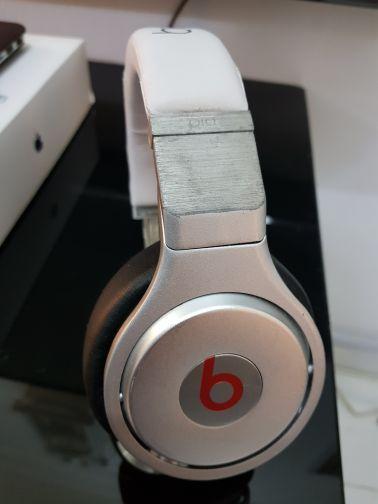 Original Beats Pro By Dr.Dre
