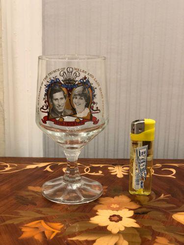 كأس تذكاري ملكي