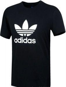 قميص اديداس