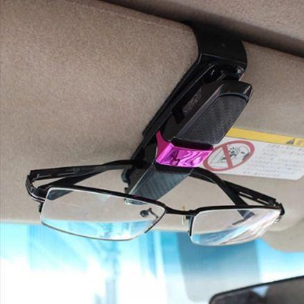 علاقة للنظارة والبطاقات الشخصية