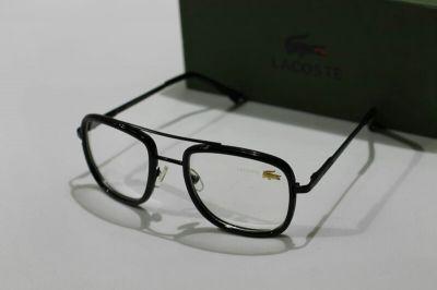 نظارات رجاليه