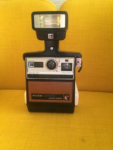 كاميرات كوداك 1970