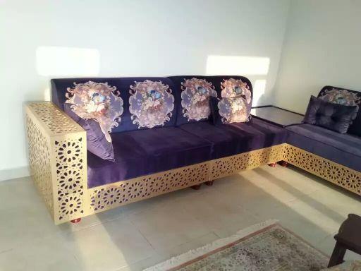 Sofa majlish