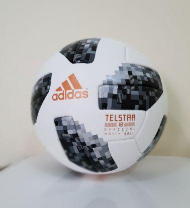 أديداس اصلي. كأس العالم ٢٠١٨