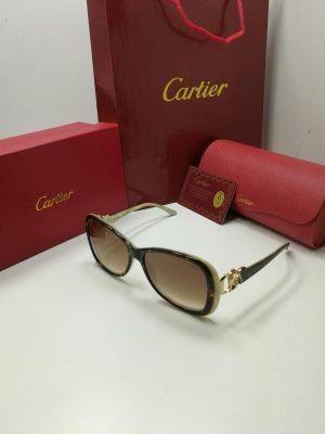 نظارات ماركة كارتير