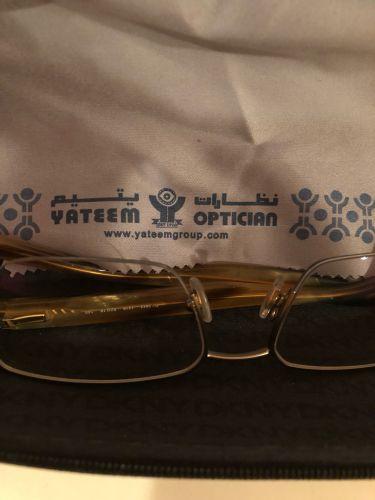 نظاره طبيه من يتيم