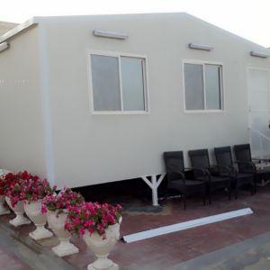 porta cabin for sale call me 31467743