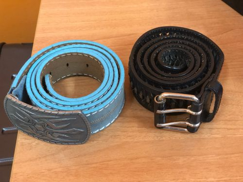 Original Belts