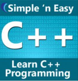 تدريس مناهج جامعية c  c++ vb  vb.net