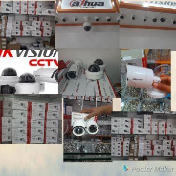 CCTV.CAMERA.SYSTAM