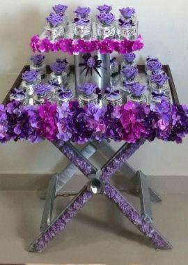 طاولة توزيعات للبيع