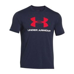 Under Armour Tshirt New