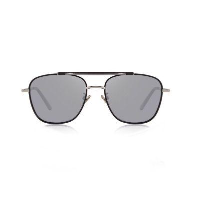نظارات جديدة