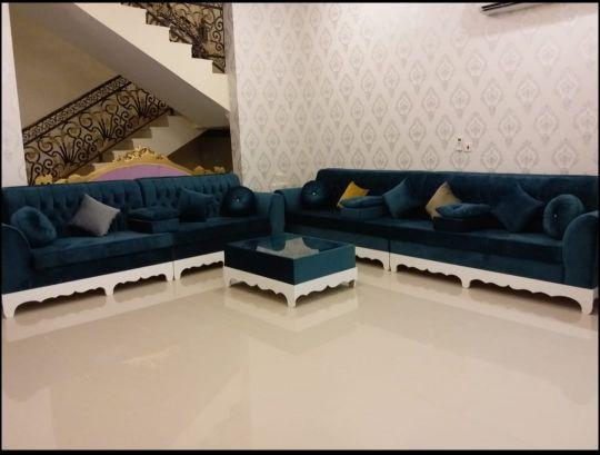 all new design model arabic sofa chair m