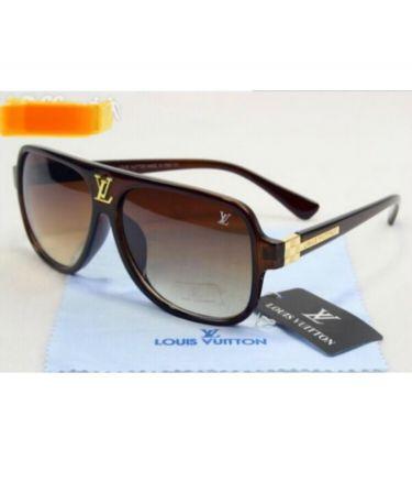 L.v men's sunglasses