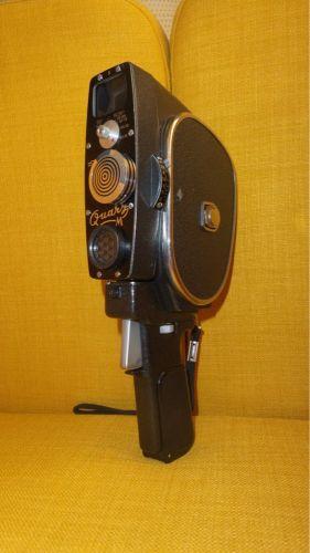 كاميرا سينمائيه 1965