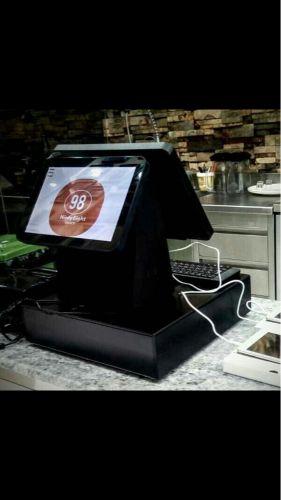 جهاز نقاط البيع i5 من شركة ويسبر
