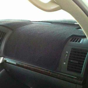 فرش حماية وتميز لطبلون السيارة