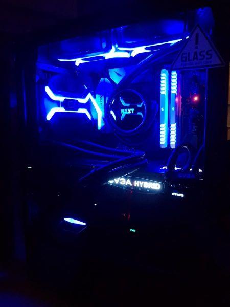 SUPER PC SALE!!!