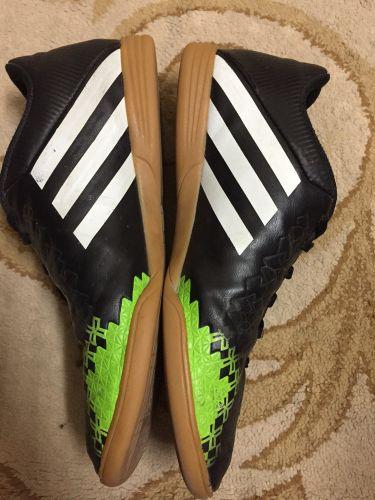 حذاء اديداس اصلي البيع