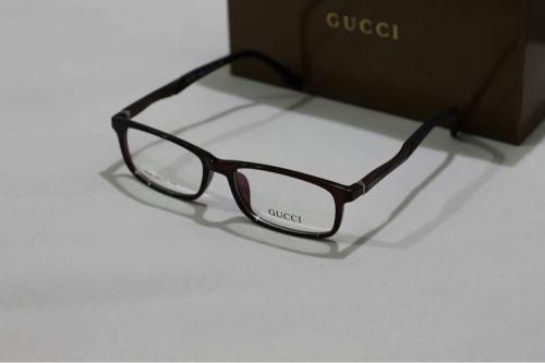نظارات للنساء نظر