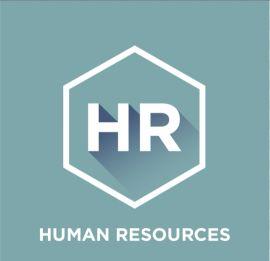 موظف اداري و موارد بشرية