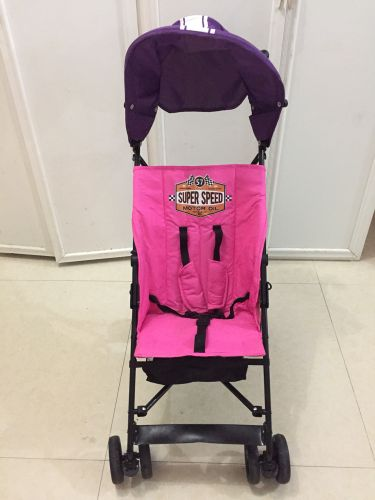 Stroller for sale...