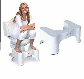 كرسي حمام صحي