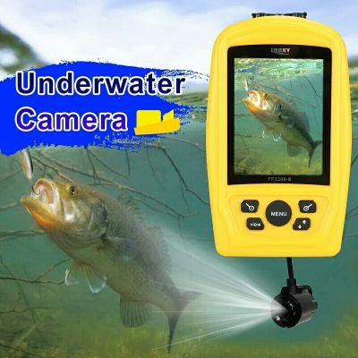 للبيع جهاز لكشف الأسماك جديد