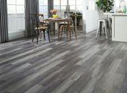 الأرضيات الخشبية / برقيا