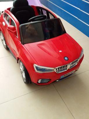 سيارات اطفال جديدة بريموت