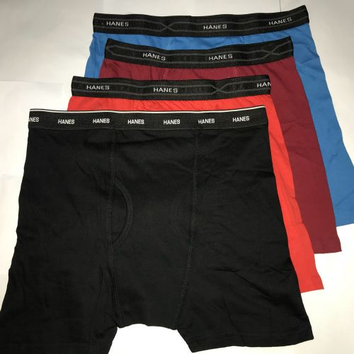 Boxer Short Brief for Men New